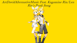 File:Rins punk song.png