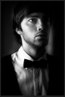 File:YoungManTuxedo by Alija low quality.png