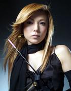 Voice provider Yuri Masuda2