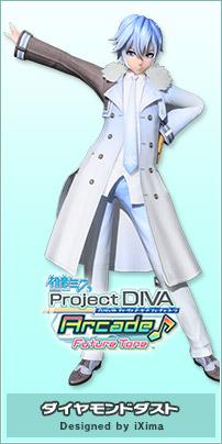 File:PDAFT Snowman KAITO.jpg