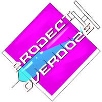 ProjectOverDoze