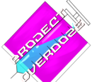 Project OverDoze