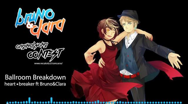 File:Ballroom Breakdown ft Bruno Clara.png