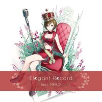 Elegant Record