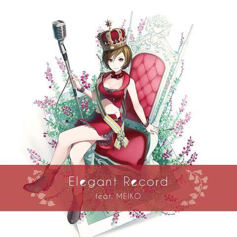 File:Elegant Record.jpg