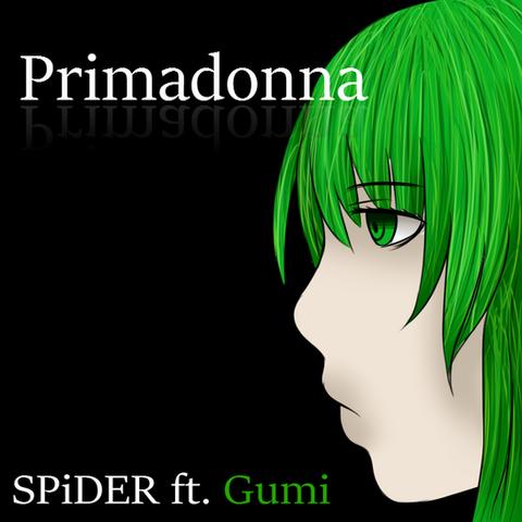 File:Rsz vocaloid original primadonna gumi by ousatsuzansatsu-d9p5x8y.png