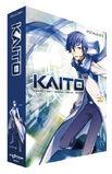 V3 KAITO boxart.jpg