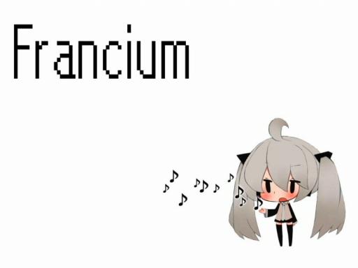File:チータン - Francium.png