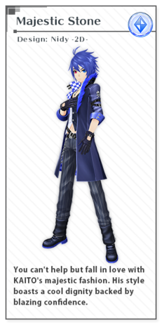 File:Module cool kaito.png