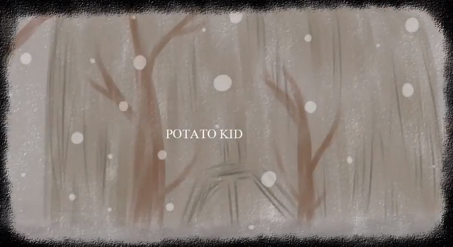 File:Potato kid.png