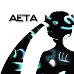 File:Aeta avatar.jpeg