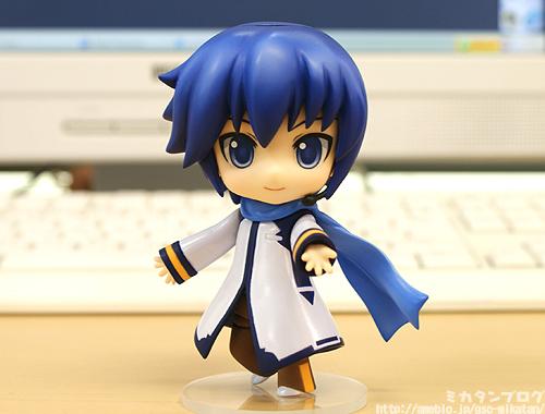 File:NendoroidKaito.jpg
