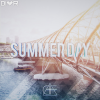 SummerDayPrimaIcon
