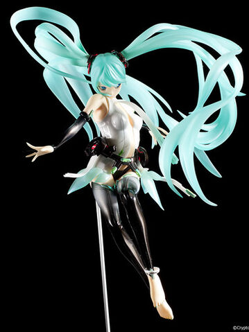 File:Honeycomb hatsune mikuAppend.jpg