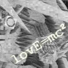 File:Love mc2.jpg