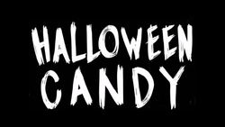File:Halloween Candy.png