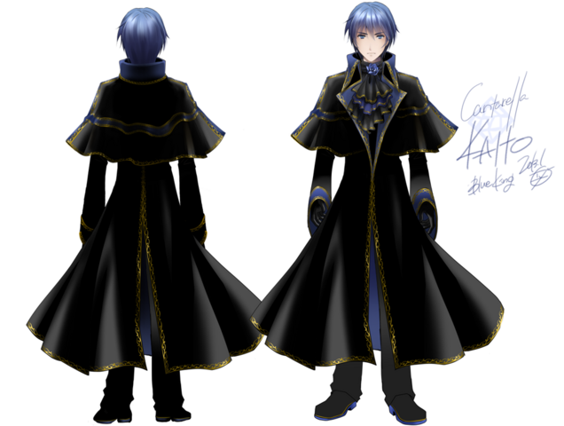 File:Kaito ~grace edition~.png