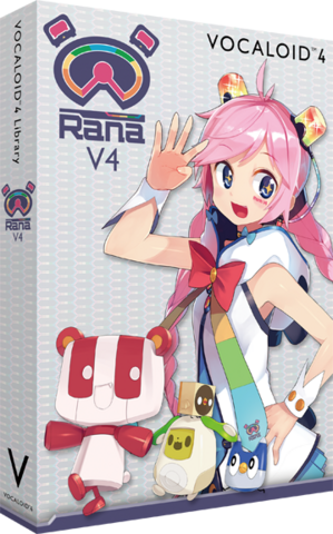 File:RanaV4 300 boxart.png