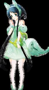 Illu ecapsule Vocaloid Prima-img3