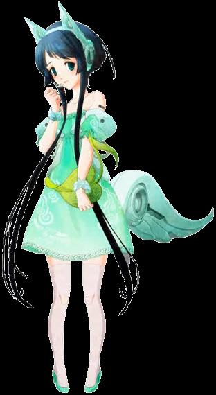 File:Illu ecapsule Vocaloid Prima-img3.PNG
