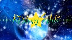Rising Star SeeU