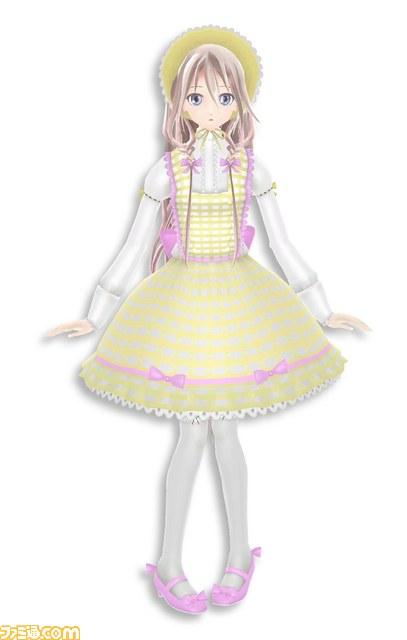 IAVT-Costume-Lolita-03