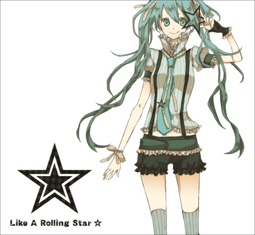File:Like a Rolling Star.jpg