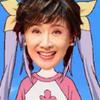 Okaeri sachiko
