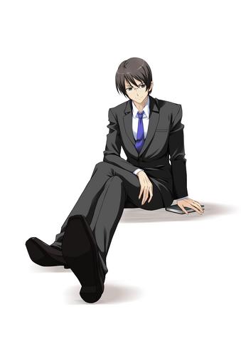 File:Kiyoteru Promotional.png