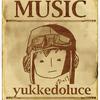 Yukkedoluce icon