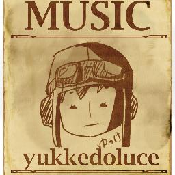File:Yukkedoluce icon.png