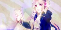 恥ずかしいほどのラブソングを君に。 (Hazukashii Hodo no Love Song o Kimi Ni.)