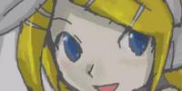 リンリンリンってしてくりん♪ (Rin Rin Rintte Shitekurin♪)