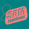 Samfree Avatar