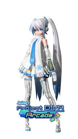 File:Snow-Miku-project-diva-21593417-450-800.jpg