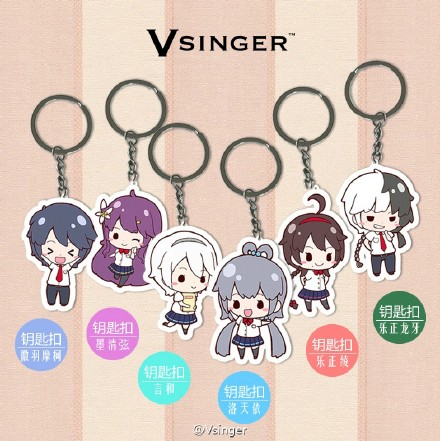 File:Vsinger key charms.jpg