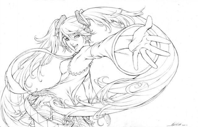 File:Illu AlvinLee Vocaloid HatsuneMiku-img3.jpg