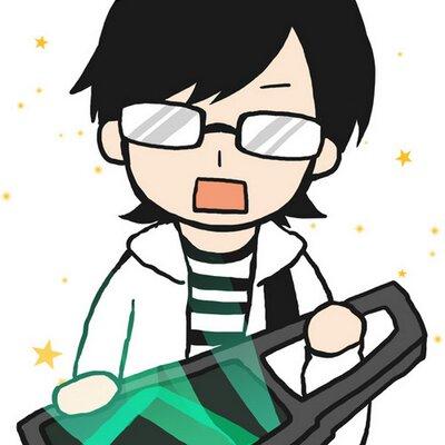 File:KazuPtwitter.jpg