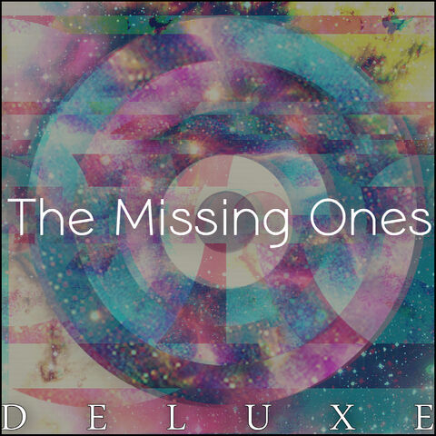 File:The Missing Ones Deluxe.jpg