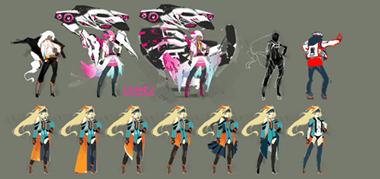 File:Unity concept 2.png