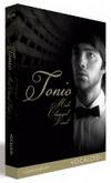 200px Tonio box