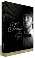 File:200px Tonio box.png