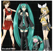 Vocaloid Wiki Wikia Bigger Box