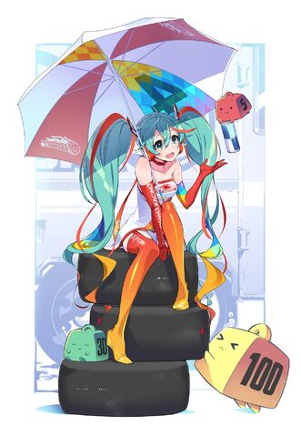 File:Racing Miku 2016.jpeg