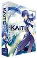 200px KaitoV3 mac box.png