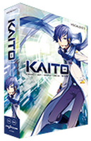File:200px KaitoV3 mac box.png