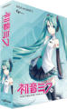 Box mikuv3.png