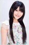Voice provider Chihiro Ishiguro.jpg