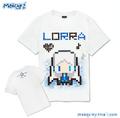 Lorra pixel shirt.png