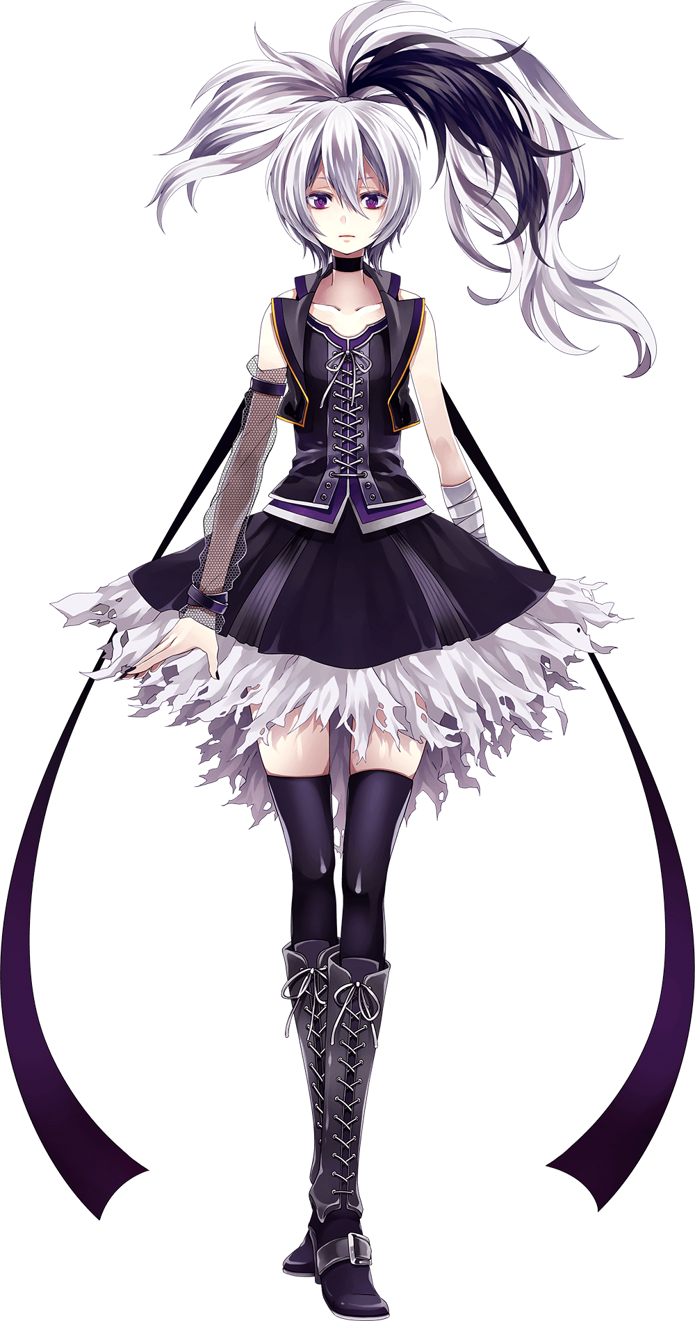 flower vocaloid wiki fandom powered by wikia. Black Bedroom Furniture Sets. Home Design Ideas